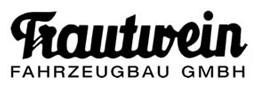 Trautwein Fahrzeugbau GmbH